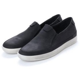 エコー ECCO Gary Casual Slip On (BLACK)