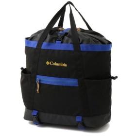 Columbia コロンビア Stuart Cone 2Way Backpack PU8312
