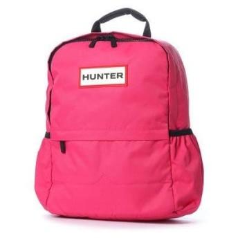 ハンター HUNTER ORIGINAL NYLON BACKPACK (RBP)
