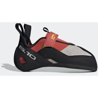 返品可 送料無料 アディダス公式 シューズ スポーツシューズ adidas ハイアングル W / HIANGLE W