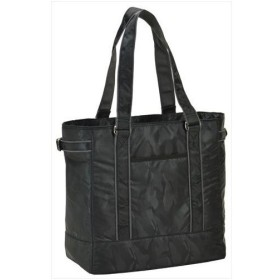 GIMCARNA マルチトートバッグ 黒/カモフラ/5341606 黒/カモフラージュ/マルチトートバッグ