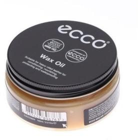 エコー ECCO Wax Oil (TRANSPARTENT)