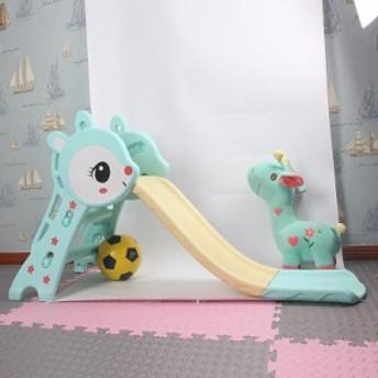 滑り台 子供滑り台 室内 すべり台 折りたたみ おしゃれ 子供 2歳 遊具 男の子 女の子 誕生日プレゼント