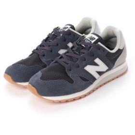 ニューバランス new balance U520 170520 (ネイビー)