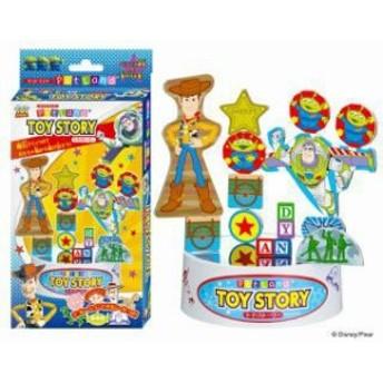 HAN-06389 ピットランド トイ・ストーリー おもちゃ