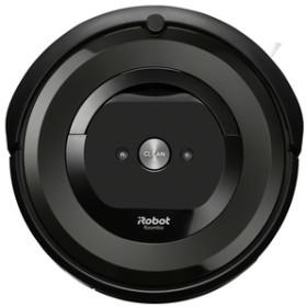 iRobotロボットクリーナー ルンバ e5チャコールE515060