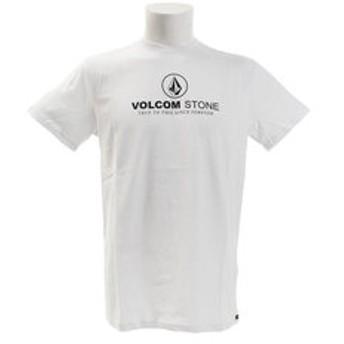 【Super Sports XEBIO & mall店:トップス】Apac Super Clean 半袖Tシャツ 19AF511907 WHT