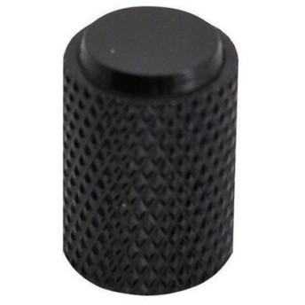スピードピット 汎用 エアバルブ SMART ブラック メーカー在庫あり SPEEDPIT