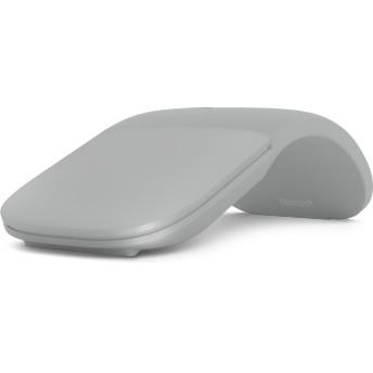 Surface アーク マウス (ライトグレー)