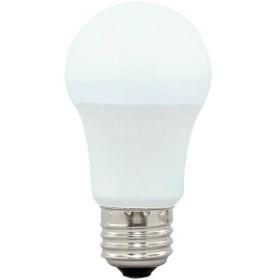 アイリスオーヤマ [LDA7D-G/W-6T5] LED電球 E26 全方向 60形相当 昼光色 [PSE認証済]
