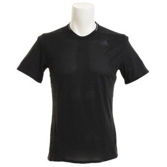 アディダス(adidas) 【オンライン限定特価】 Snova リフレクト半袖Tシャツ DKW12-BQ7267 (Men's)