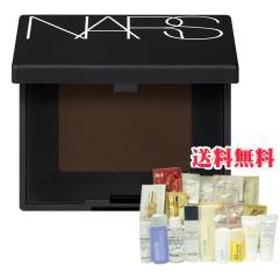 【正規品・送料無料】ナーズ シングルアイシャドー 5318ソフトエッセンシャル
