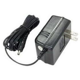 セルスター オプション RO-100 充電用AC/DCアダプター   Cellstar