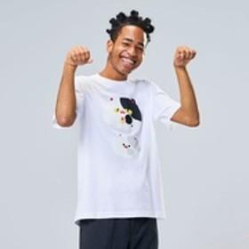スプラトゥーン UT(グラフィックTシャツ・半袖)