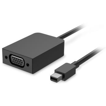 VGA アダプタ用 Surface Mini DisplayPort