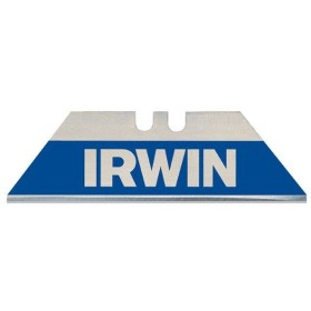 IRWIN 10504240 バイメタルブレード 5枚入り  メーカー在庫あり アーウィン