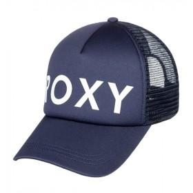 ROXY ロキシー キャップ TRUCKIN COLOR ERJHA03538