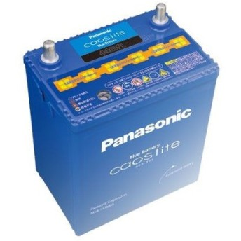 Panasonic Panasonic caoslite(カオス・ライト) N-44B19L/CL