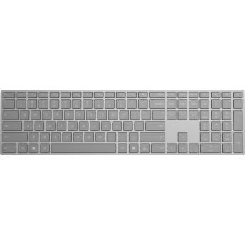 Surface キーボード - 英語