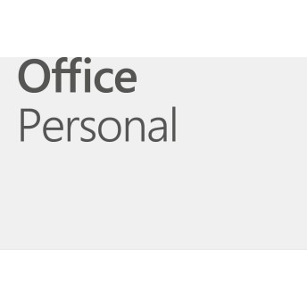 Office Personal 2019