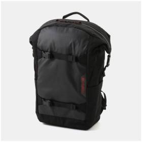 [Columbia]コロンビア バッグ サードブラフ 30L バックパックII メンズ レディース リュック (PU8326)(010)Black