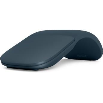 Surface アーク マウス (コバルト ブルー)