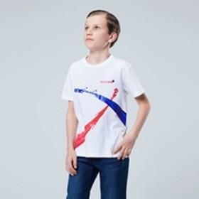 KIDS スプラトゥーン UT(グラフィックTシャツ・半袖)