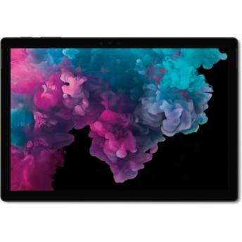 Surface Pro 6 - 256 GB / Intel Core i7 / 8 GB RAM (プラチナ)