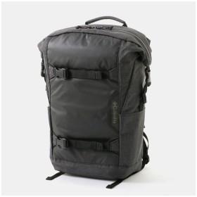 [Columbia]コロンビア バッグ サードブラフ 30L バックパックII メンズ レディース リュック (PU8326)(011)Black Heather