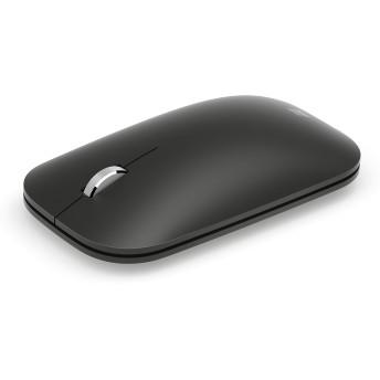 Microsoft モダン モバイル マウス