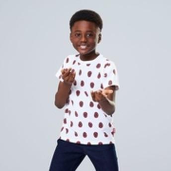 KIDS マーベル X ジェイソン・ポラン UT(グラフィックTシャツ・半袖)