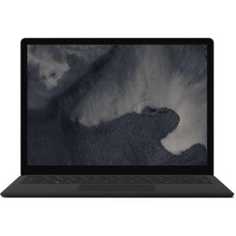 Surface Laptop 2 - 256 GB / Intel Core i5 / 8 GB RAM (バーガンディ)