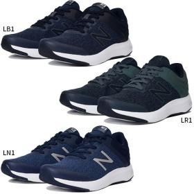 4E幅 ニューバランス メンズ ララクサ RALAXA M ウォーキングシューズ スニーカー シューズ ローカット 紐靴 MARLXLB1 MARLXLN1 MARLXLR1