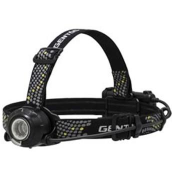 ジェントス/HEAD WARSシリーズ LEDヘッドライト/HW-V533H