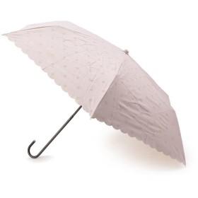 傘 - Dessin ドットヒートカットミニ傘