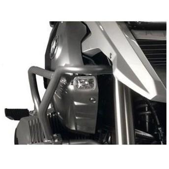 ワンダーリッヒ R1200GSアドベンチャー Micro Flooter アディションライトセット「Adventure Style」R1200GS