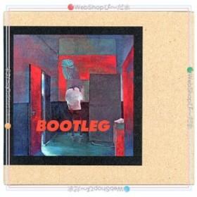 【中古】米津玄師/BOOTLEG (映像盤 初回限定)/CD◆B【ゆうパケット対応】【即納】