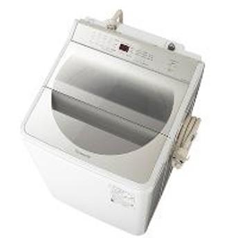 【パナソニック】 洗濯機 NA-FA100H7-N その他