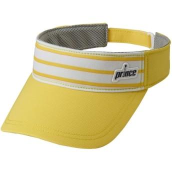 Prince(プリンス) バイザー テニス 帽子 PH512G-072