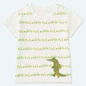絵本コレクション UT(グラフィックTシャツ・半袖)