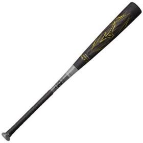 ミズノ ビヨンドマックス ギガキング LP 一般軟式バット 軟式野球 1CJBR14384