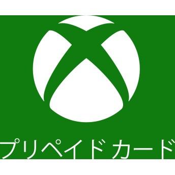 ¥1,000 Xbox デジタル ギフト カード