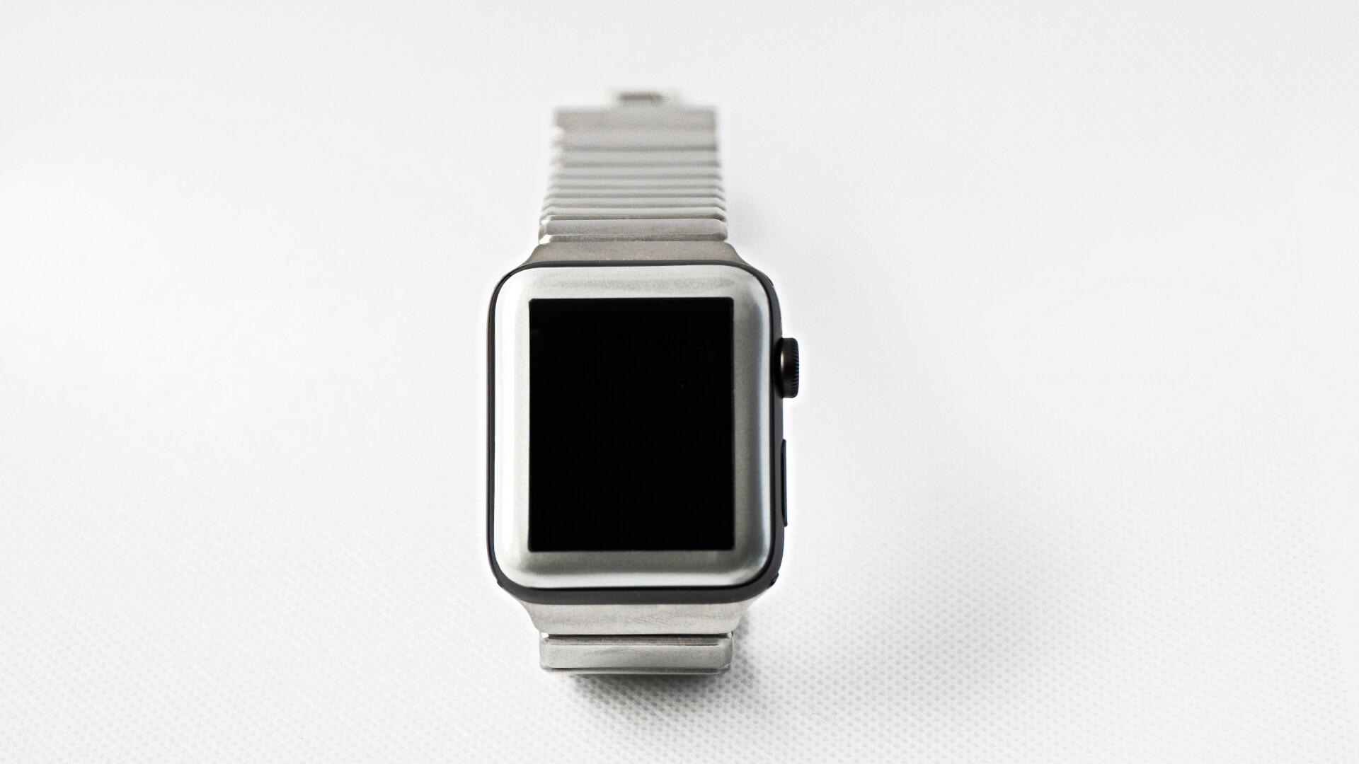 機能性時計