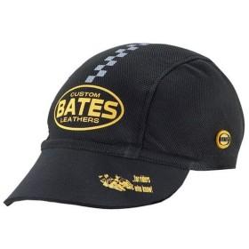 BATES ベイツ クールテックキャップ BAC-M44