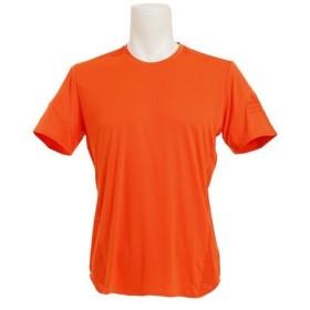 アディダス(adidas) Snova TOKYO 半袖Tシャツ BXA35-B28243 (Men's)