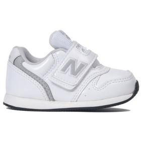 ニューバランス(new balance) ジュニア IV996GWH (Jr)