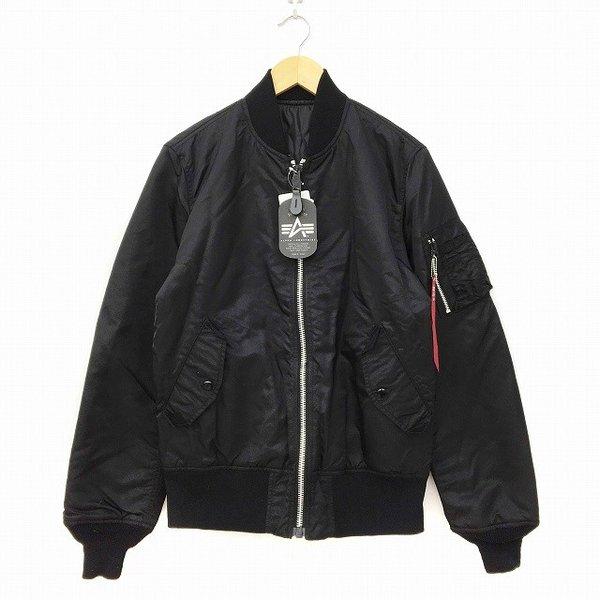 Nylon Shirt (BEAMS) Jacket/ / ビームス VAPORIZE