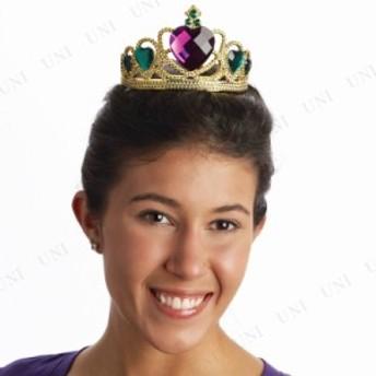 ハートティアラ コスプレ 衣装 ハロウィン ヘアアクセサリー 結婚式 王冠 ティアラ ハロウィン 衣装 プチ仮装 変装グッズ パーティーグッ