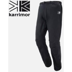 カリマー DTA pants パンツ メンズ アウトドア