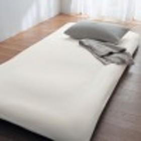 綿100%の敷布団カバー